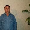 Серик, 46, г.Павлодар