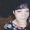 Ирина, 48, г.Севастополь