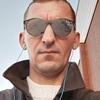 Павел, 44, г.Kymi