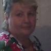 Ирина, 52, г.Бийск