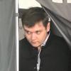Алексей, 36, г.Йошкар-Ола