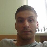 Сергей, 31 год, Стрелец, Москва