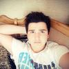 Ruslan, 22, г.Избербаш