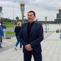 Сергей, 55 лет, Овен, Тверь
