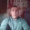 Mакс, 36, г.Babia