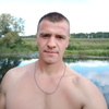 Viktor Altuhov, 31, Aprelevka