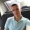 Василий, 29, г.Чехов