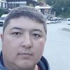 Берик, 37, г.Актау