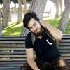 Asif, 31, г.Баку