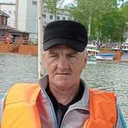 сергей 47 лет (Близнецы) на сайте знакомств Южно-Сахалинска