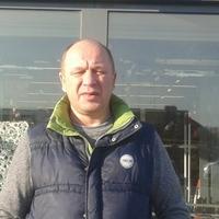 Вадим, 52 года, Лев, Мончегорск