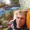 Виталий Буянкин, 30, г.Бийск