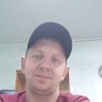 Николай, 38 лет, Близнецы, Пенза