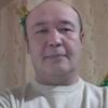 Мурат, 48, г.Санкт-Петербург