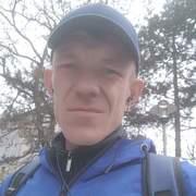 Серёга 40 Ростов-на-Дону