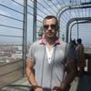 Silvian, 41, г.Турин