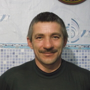Саша 51 Новоалтайск