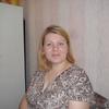 Elen, 30, г.Каменск-Уральский