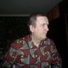 Віктор, 48, г.Львов
