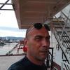 Игорь, 56, г.Армавир