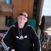 Павел, 40, г.Артемовский