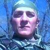 Евгений, 32, г.Староюрьево