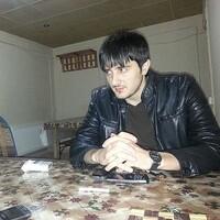 D e, 33 года, Козерог, Ереван