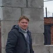 Андрей 37 Челябинск