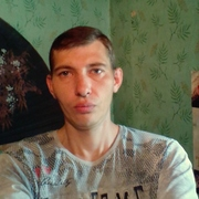 Александр 38 Горловка