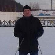 дмитрий 35 Ульяновск