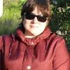 Nadezhda, 54, г.Кировск