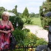Людмила, 52, г.Дергачи
