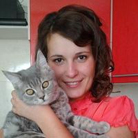 Римма, 29 лет, Скорпион, Иркутск