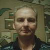 Yuriy, 46, Ruza