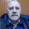 Алексей, 58, г.Санкт-Петербург
