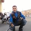виталий федотов, 37, г.Новотроицк
