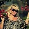 Анна, 37, Кривий Ріг