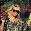 Анна, 37, г.Кривой Рог
