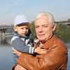 михаил, 67, г.Смоленск