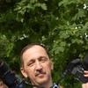 Николай, 60, г.Алуксне