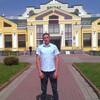 Серега, 27, г.Кемерово