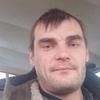 Ігор, 32, г.Городище