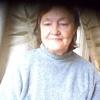Федорова Галина, 74, г.Бирюсинск