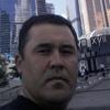 Алишер, 35, г.Москва