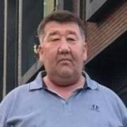Кадыржан 50 Ташкент