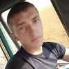 Дамир, 25, г.Орск