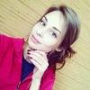 marija, 35, г.Рига