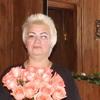 Ирина, 53, г.Екатеринбург