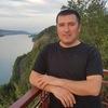 Sirojiddin, 38, г.Душанбе