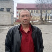 вячеслав 45 Новоалтайск